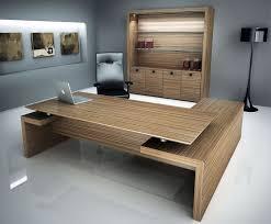 tavoli ufficio economici scrivanie ufficio prezzi le migliori idee di design per la casa