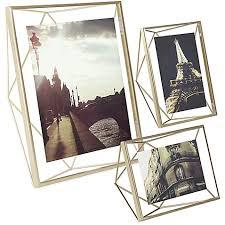 frames u0026 albums picture collage u0026 wood frames bed bath u0026 beyond