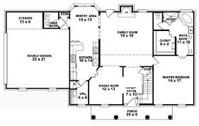 simple colonial house plans two story colonial house plans house plans