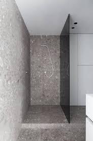 Small Bathroom Makeover Ideas by Bathroom Interior Design For Small Bathroom Trendy Bathroom