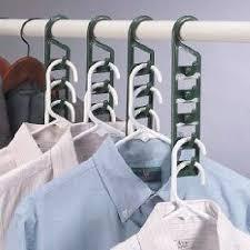 best 25 belt hanger ideas on organizing belts belt