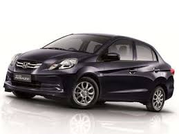 honda amaze used car in delhi honda brio amaze for sale price list in india november 2017