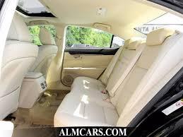 lexus es 350 timing belt 2013 used lexus es 350 4dr sedan at alm gwinnett serving duluth