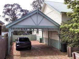100 attached carport ideas welcome to ark custom buildings