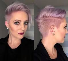 short hairstyles 2017 images 6 fashion and women