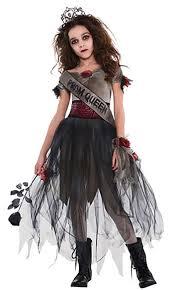 Fake Blood Halloween Costume Trick Treat 10 Spooktacular Halloween Costume