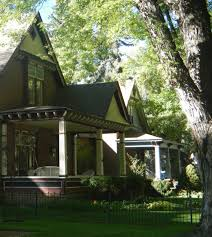 victorian homes 4 u2013 homeless and loving it