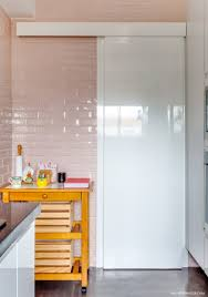subway tiles os famosos azulejos de metrô decoration house and