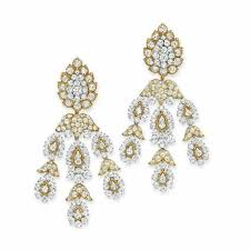 earrings online shopping shop ad earrings online at sneha rateria
