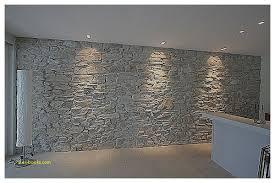 steinwand wohnzimmer styropor 2 lovely steinwand wohnzimmer kleben alex books