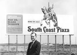 south coast plaza thanksgiving south coast plaza celebrates 50th anniversary from lima beans to