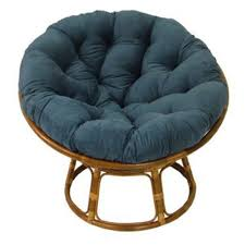 furniture with papasan chair design u2014 interior home design