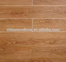 5mm lay vinyl flooring planks price buy pvc flooring plank