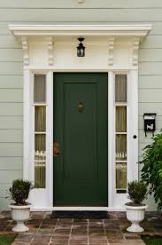Beautiful Exterior Doors Exterior Door Color Ideas Pilotproject Org