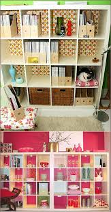 Pink Bookcase Ikea 17 Best Ikea Images On Pinterest Home Ikea Ideas And Projects