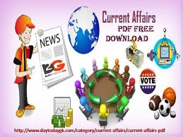 http www current current affairs preparation forum ask questions and get answers