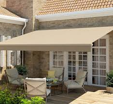 How Much Are Sunsetter Awnings Graber Awnings By Sunsetter Climateguard Windows U0026 Doors