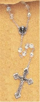 15 decade rosary ab 15 decade rosary