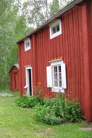 Shed Style Houses by 612 Best Swedish Style House Exteriors Images On Pinterest