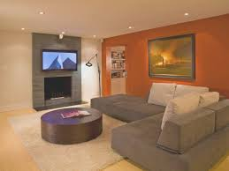 basement simple basement finishing nj design ideas modern at