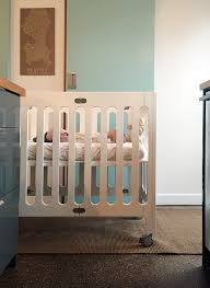 Mini Crib Vs Regular Crib Baby Chezerbey