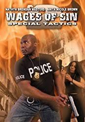 watch action movies u0026 tv shows putlockerhdmovie