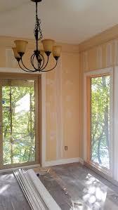 trim painting that u0027s smooth as glass u2026using a brush u2013 brian u0027s