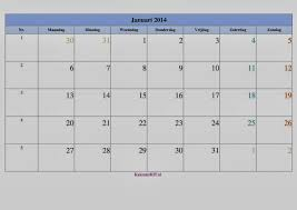 calendario imss 2016 das festivos calendario puentes 2017 colombia takvim kalender hd