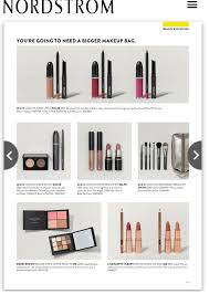 nordstrom anniversary sale 2017 catalog beauty edition updated