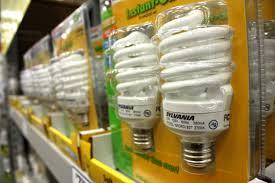 Best Place To Buy Light Bulbs Light Bulbs Formal Where To Buy Light Bulbs In Nyc Ligh Bulb