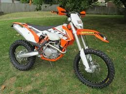 road legal motocross bikes for sale ktm exc 350 2015 enduro road legal motorcycle