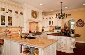 custom kitchen u0026 bath design by kitchen places in ventura ca