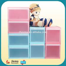 Plastic Kitchen Cabinet Kitchen Cabinet Drawers Plastic Kitchen Cabinet Drawers Plastic