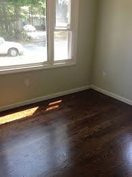 Laminate Flooring Hull Replacing Old Laminate Floor With New Hardwood Floors Bird Dog