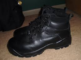 5 11 tactical atac shield 6 u2033 boot review mikesgearreviews