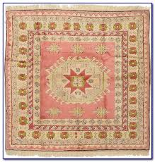 Pink Oriental Rug Pink Persian Rug Rugs Home Decorating Ideas Any7rggo7r