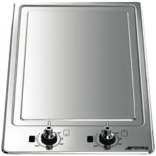Are Induction Cooktops Good Induction Cooktops The Good Guys