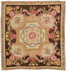 Kuba Rug Rugs And Carpets From Distinguished Collections Sotheby U0027s