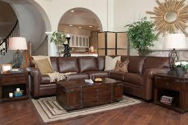 living room furniture san diego living antique living room designs living living room vintage