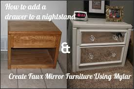 unique nightstand home decor photo with fascinating vintage photo gallery unique nightstand home decor photo with fascinating vintage mirrored nightstands nightstand canada antique dresser for mirror small above