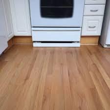century wood floors flooring 9051 n tripp skokie il phone