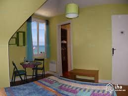 chambres d hotes arromanches chambres d hôtes à arromanches les bains iha 22652