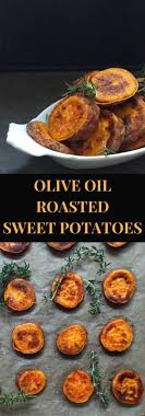 best 25 oven roasted sweet potatoes ideas on sweet