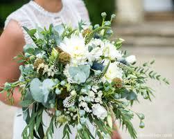 flowers uk cornwell manor joanna wedding flowers oxford