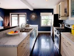 galley kitchen layout ideas home designs galley kitchen layout designs galley kitchen remodel