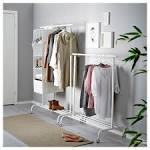 Image result for over door hanger holder B01KKG23S0