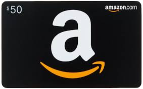 sign up for amazon text alerts black friday emails fry u0027s stores email exclusive 50 amazon gift card page 4