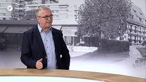 Stadtwerke Bad Windsheim Franken Fernsehen