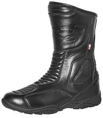 cruiser boots ixs motorcycle boots on sale and 100 quality guarantee ixs