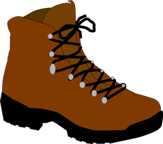 Most Comfortable Mens Boots What Is The Most Comfortable Work Boot In 2017 Best Work Boots Ever